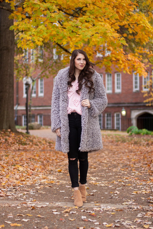Olivia Shea Style, Fall Favorites, Fall Outfit.jpg