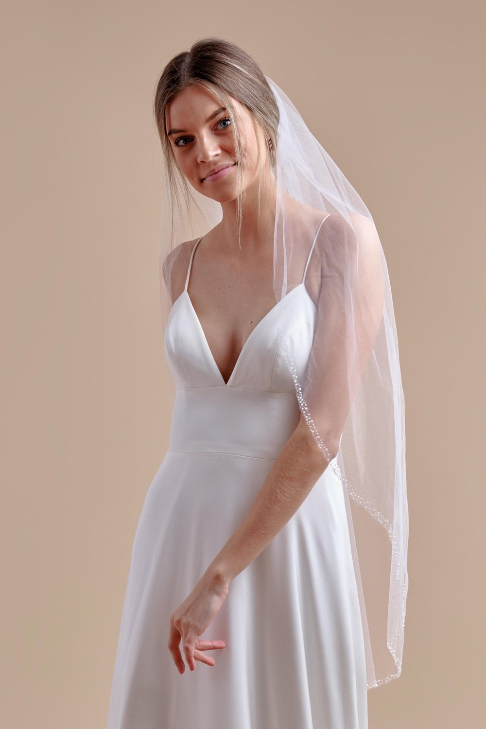 Anomalie, Beaded Veil, Affordable Custom Veil.jpg