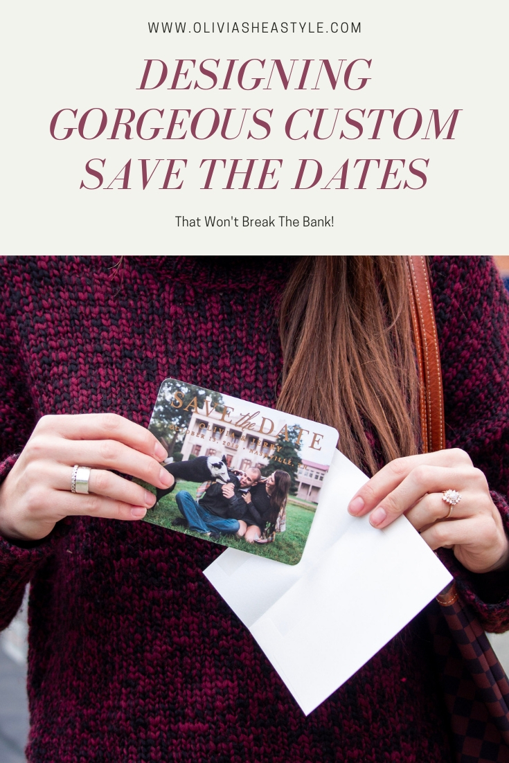 wedding tips, save the dates, wedding invitations.jpg