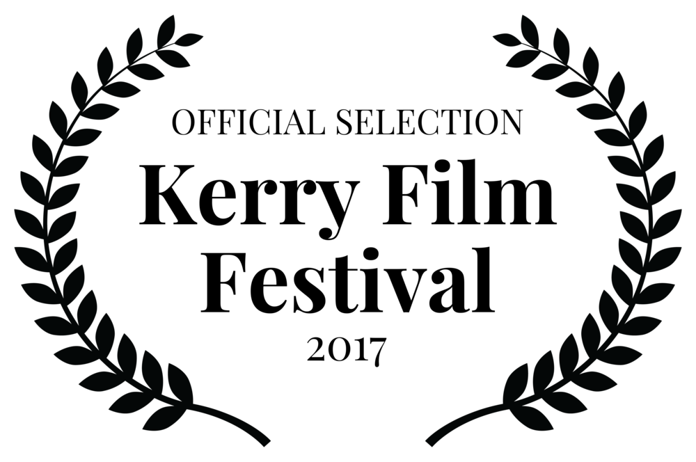 OFFICIALSELECTION-KerryFilmFestival-2017 (1).png