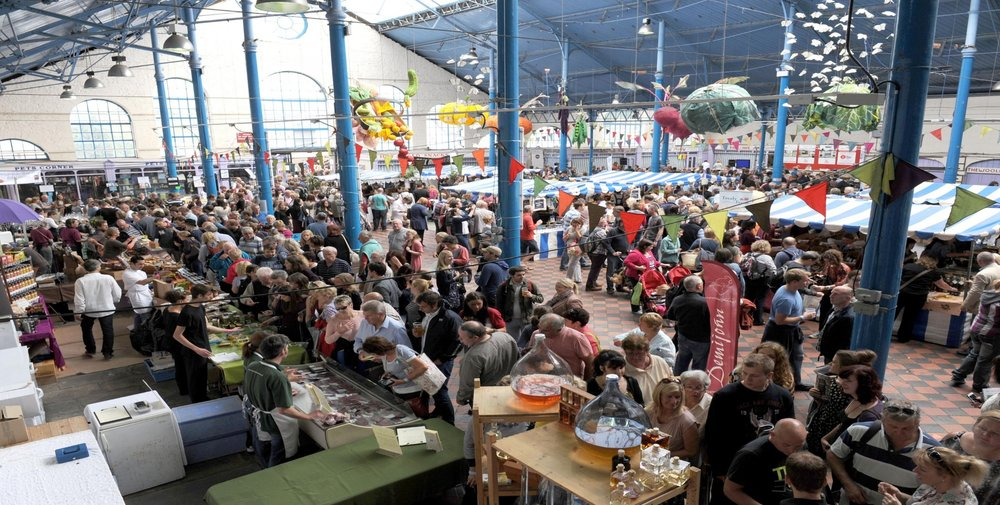 Indoor Food Festival.jpg