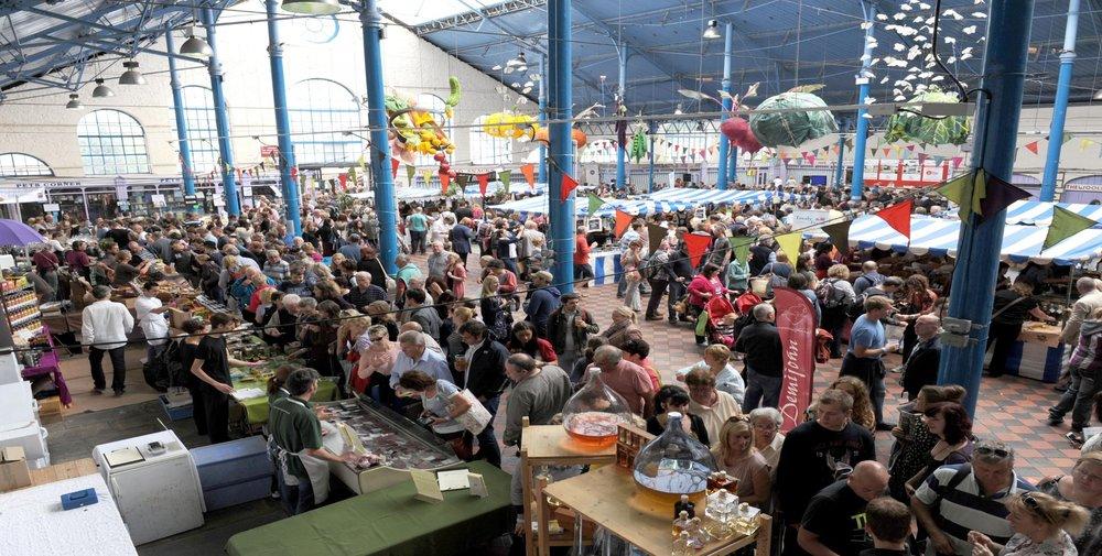Indoor Food Festival.jpg