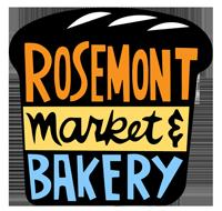 Rosemont.png