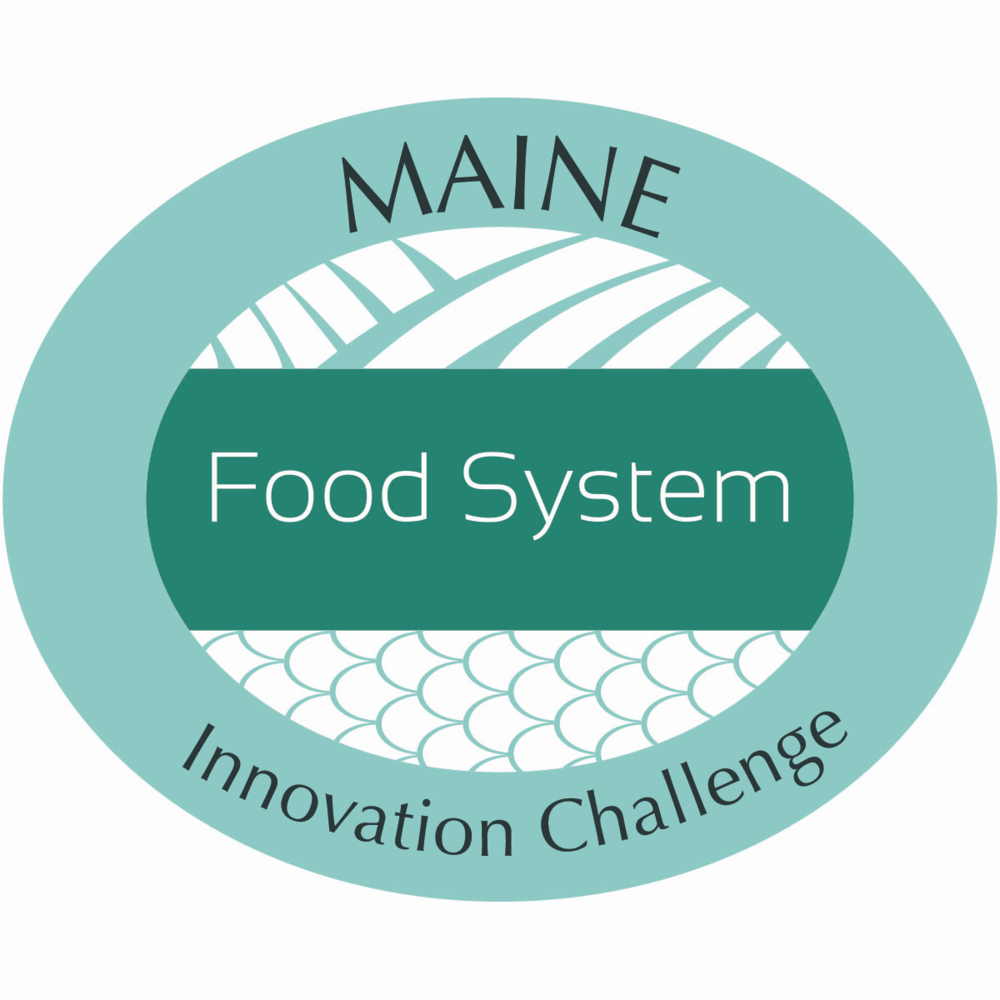 ME_FoodSystems_InnovationChallenge_Logo_2016.jpg