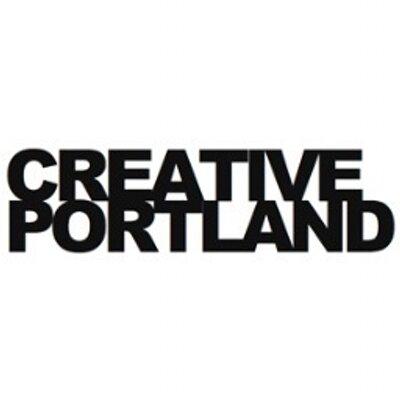 Creative Portland Logo.jpeg