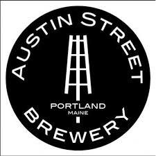 Austin Street.jpg