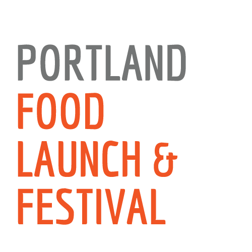 Portland Food Launch and Festival