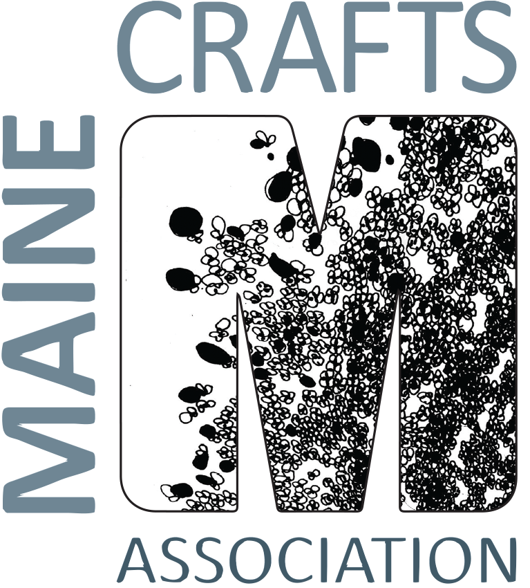 - While the line up is still TBD, the art component of the of the Night Market will be curated by the Maine Craft Association. You can expect 20 of maine's best artist showcasing their wares.