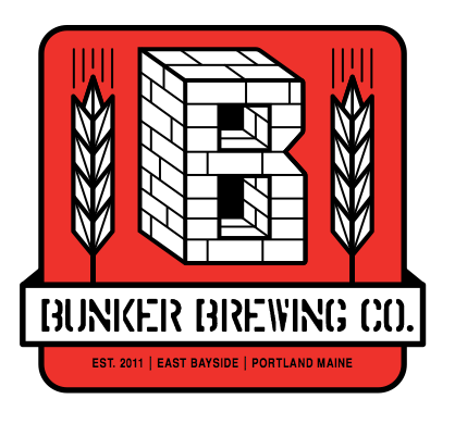 bunker-logo-red.png