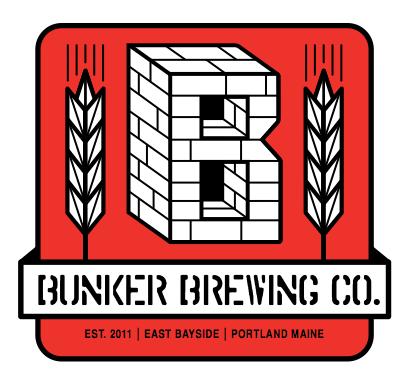 bunker-logo-red.png