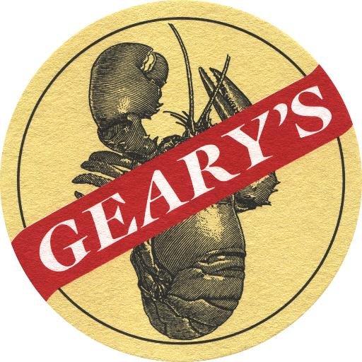 geary's.jpg