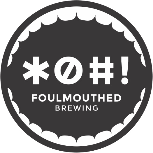 Foulmouthed_Teeth_Symbols_FullText2-01.jpg