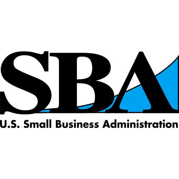 sba+logo.jpg