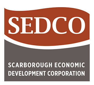 SEDCO logo.jpg