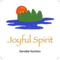 joyful spirit.jpg