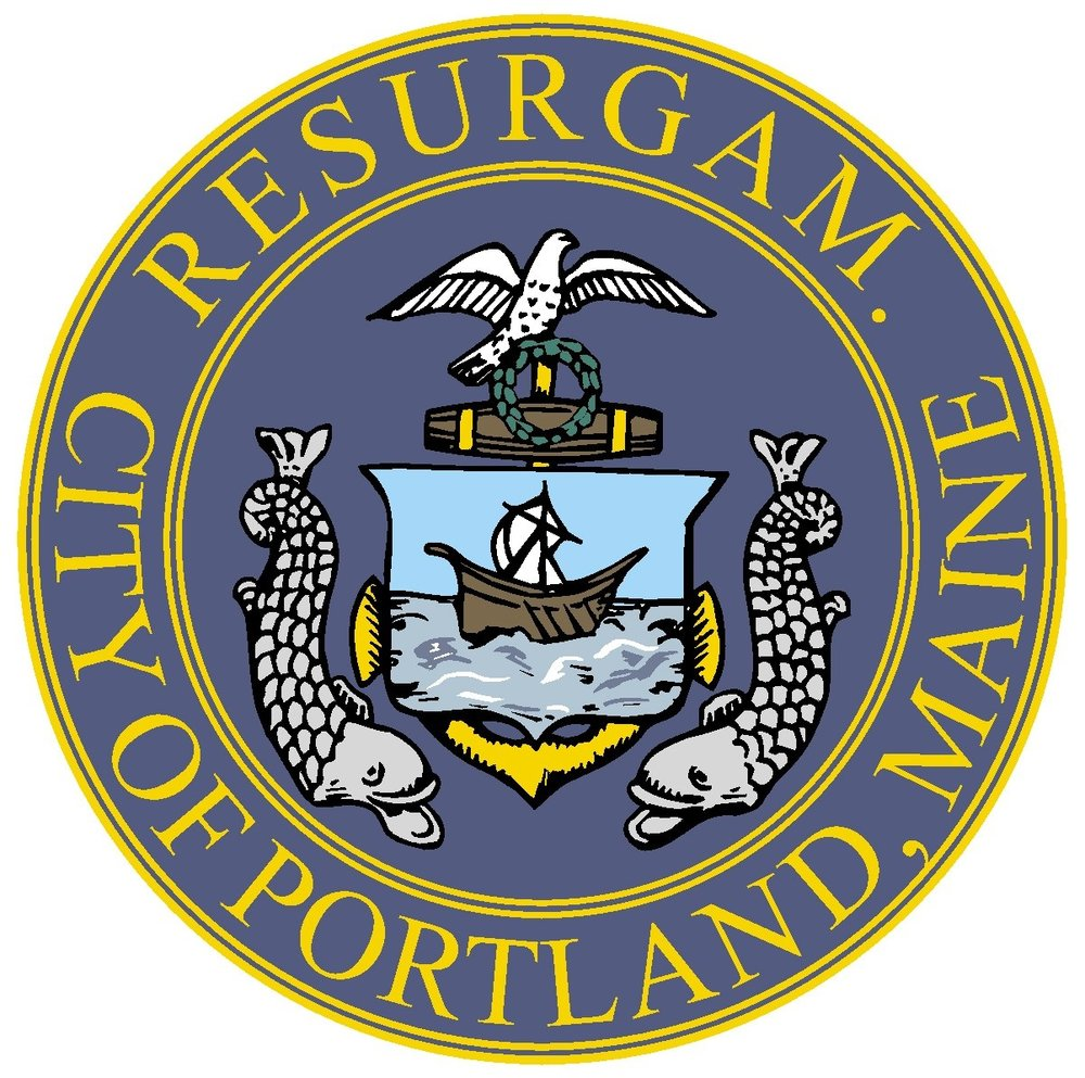 Colored City Seal from Clegg 9-9-13 (1).jpg