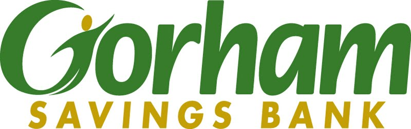 Gorham-Savings-Bank-logo.jpg