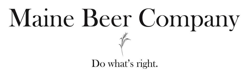 Maine Beer Company.jpg