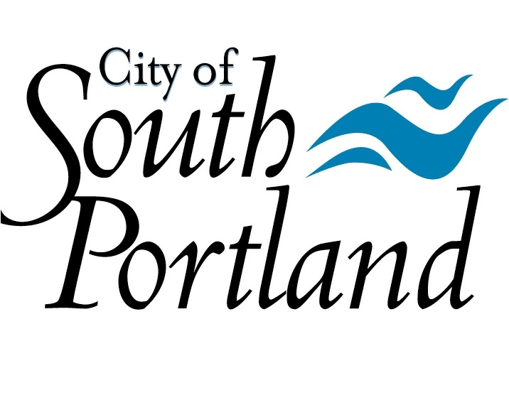 SoPo city-logo.jpg