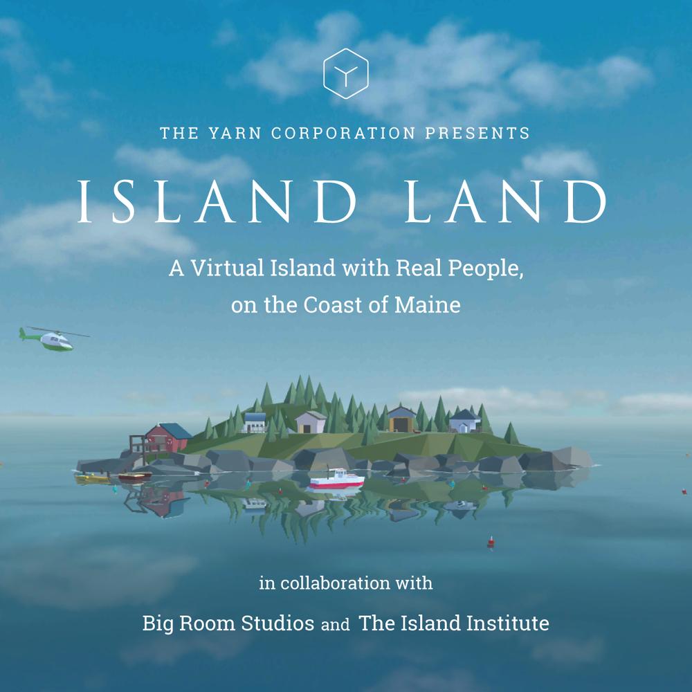 Island Land