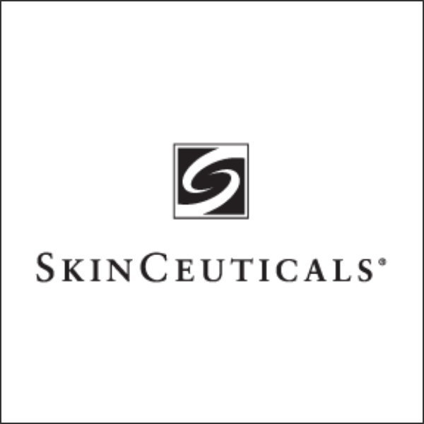 img-skinceuticals-logo.jpg