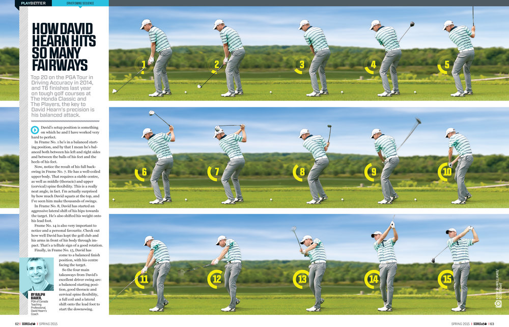 David Hearn Swing Sequence - SCOREGolf Spring 2015.jpg