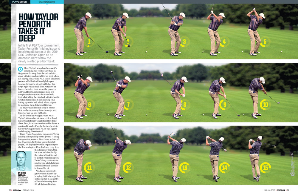 Taylor Pendrith Swing Sequence - SCOREGolf Spring 2015.jpg