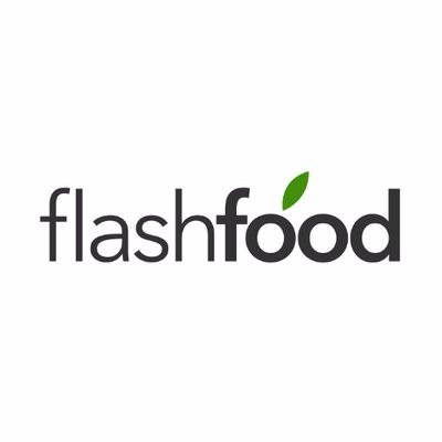 flashfood.jpg