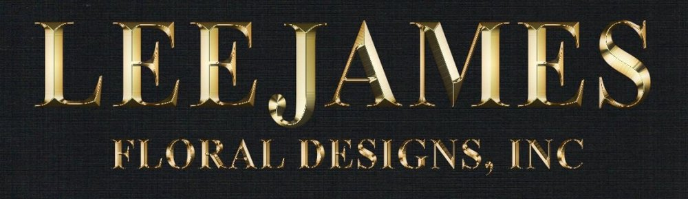 Lee James Floral Designs is a full service retail/event planning and design firm with a forte in floral. Celebrating over 19 years of design; we, at Lee James, take pride in our work resulting in a spectacular production that exceeds your expectations.