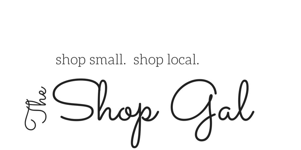 Shop-Gal-3.png