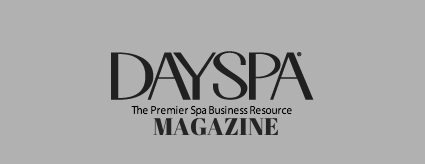 dayspa-featured.png