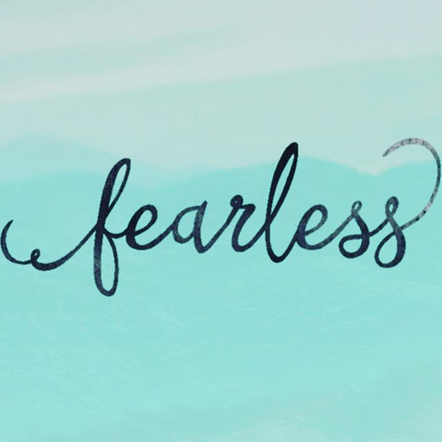 """-FEARLESS- It's gotten us pretty far, from NAPTIME to FULL TIME! Something we've been looking for for a while now is a place for My Naptime Jewelry to """"live"""". I'm extremely excited to announce that we have FOUND A HOME for MNJ! This April we will be moving into our own RETAIL LOCATION and studio! We will be right in the heart of downtown White Bear Lake, MN About a five minute drive from our home!  @naptimearomatherapyco"""