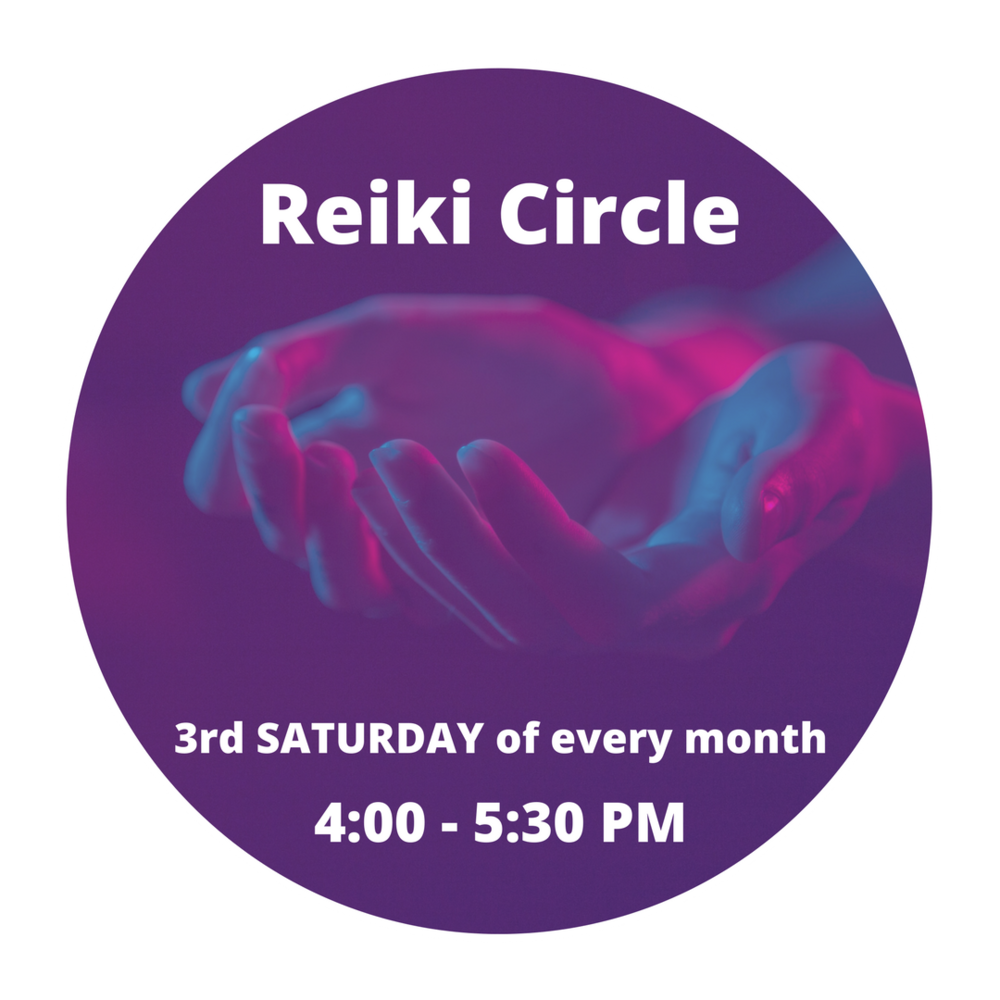 Easton - Reiki Circle.png