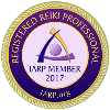 iarp-professional-member-2017-badge.png