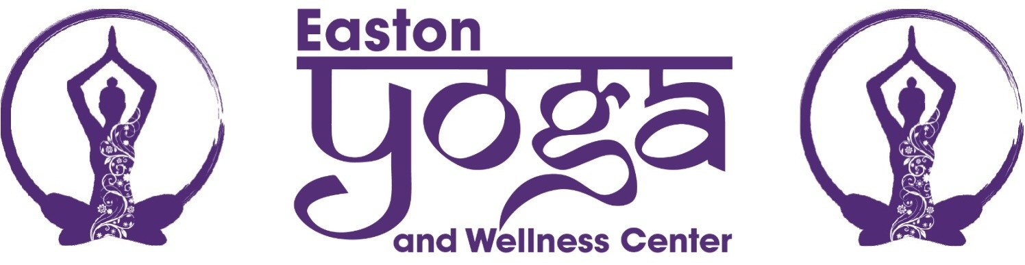 Easton Yoga Center
