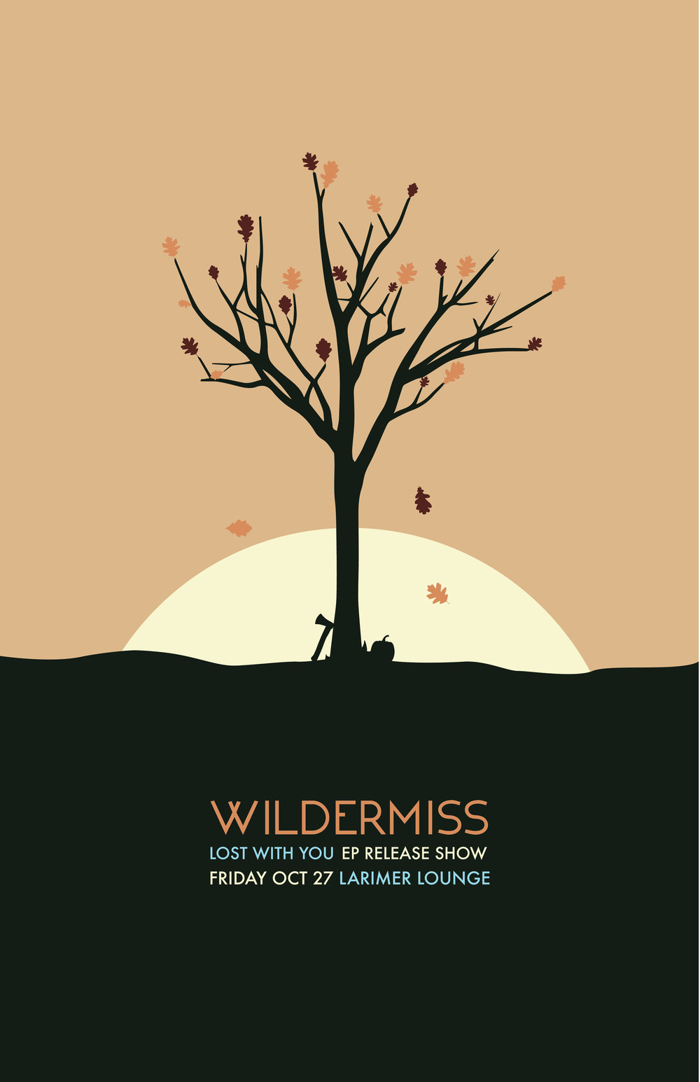 wildermiss_tree copy-01.jpg
