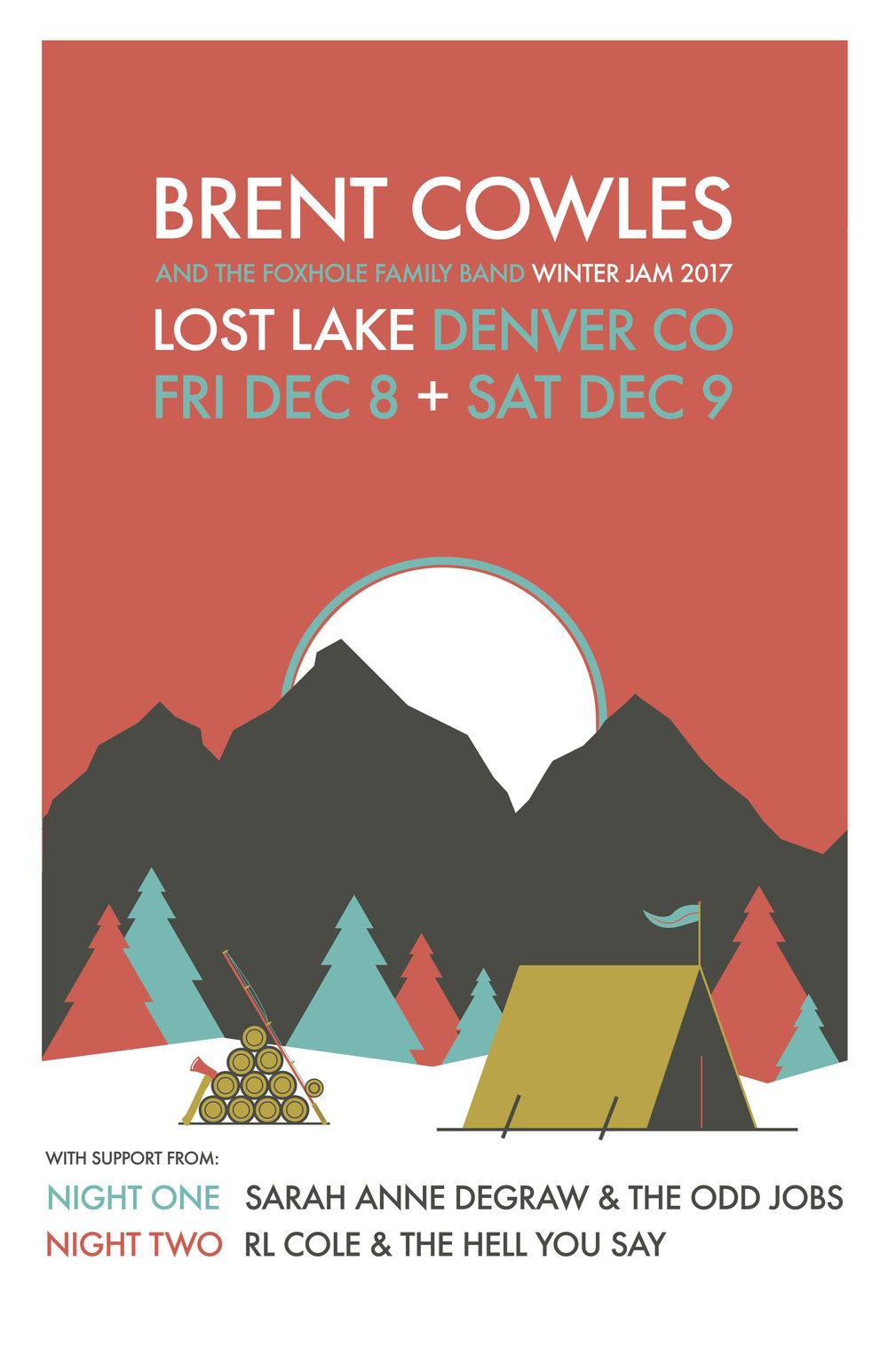 brent_LostLake_WinterJam2017-01.jpg