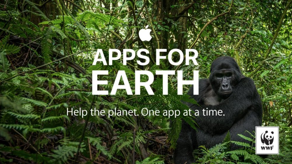 Steven-Greenwalt-Apps-For-Earth_02.jpg