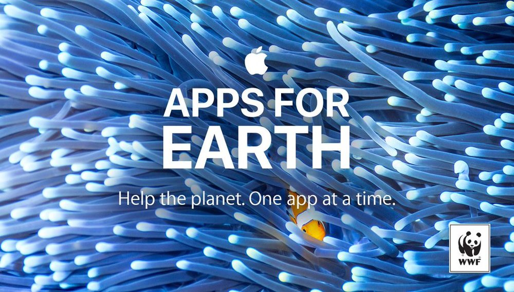 Steven-Greenwalt-Apps-For-Earth_03.jpg