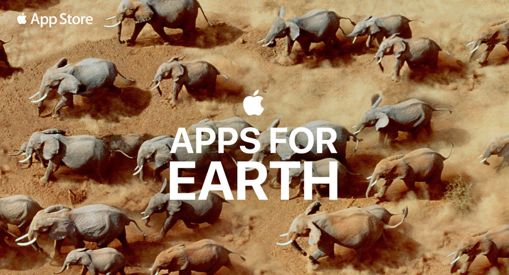 Steven-Greenwalt-Apps-For-Earth_05.jpg