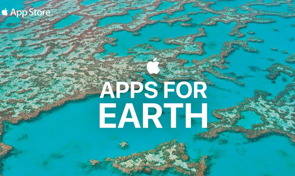 Steven-Greenwalt-Apps-For-Earth_06 (1).jpg