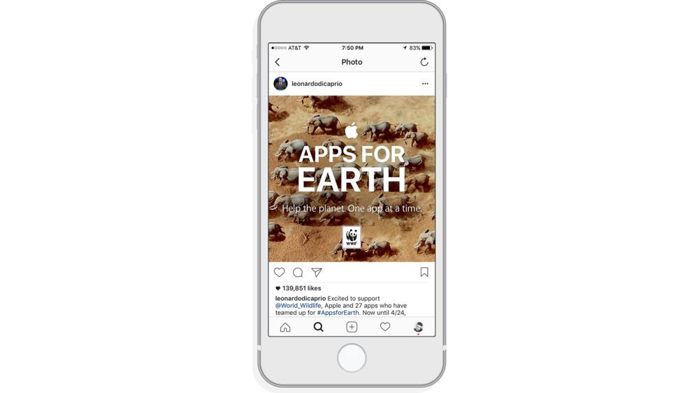 appsforearth01.png