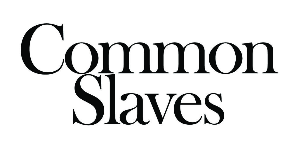 commonslaves.jpg