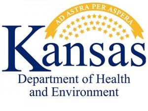 County Health Profile