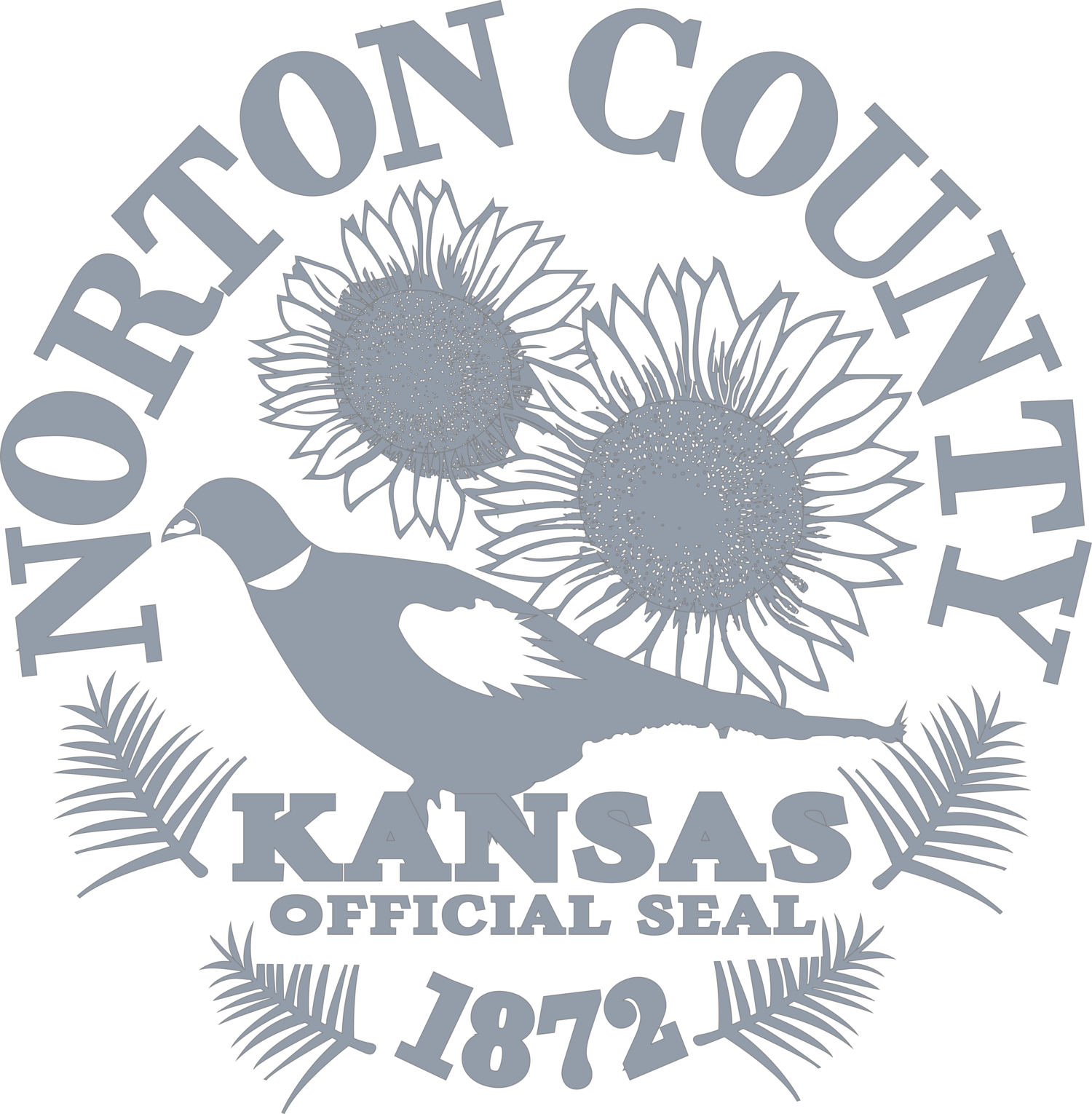 Norton County, Kansas