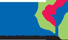 Regional Geriatric Program of Hamilton Chair in Aging Grant