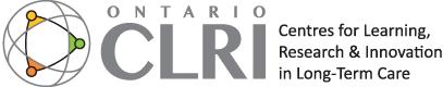 clri-logo-80.png