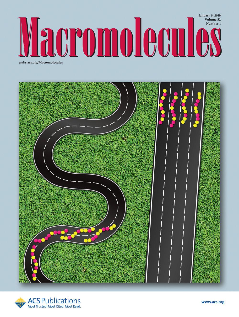 Macromolecules cover.jpg