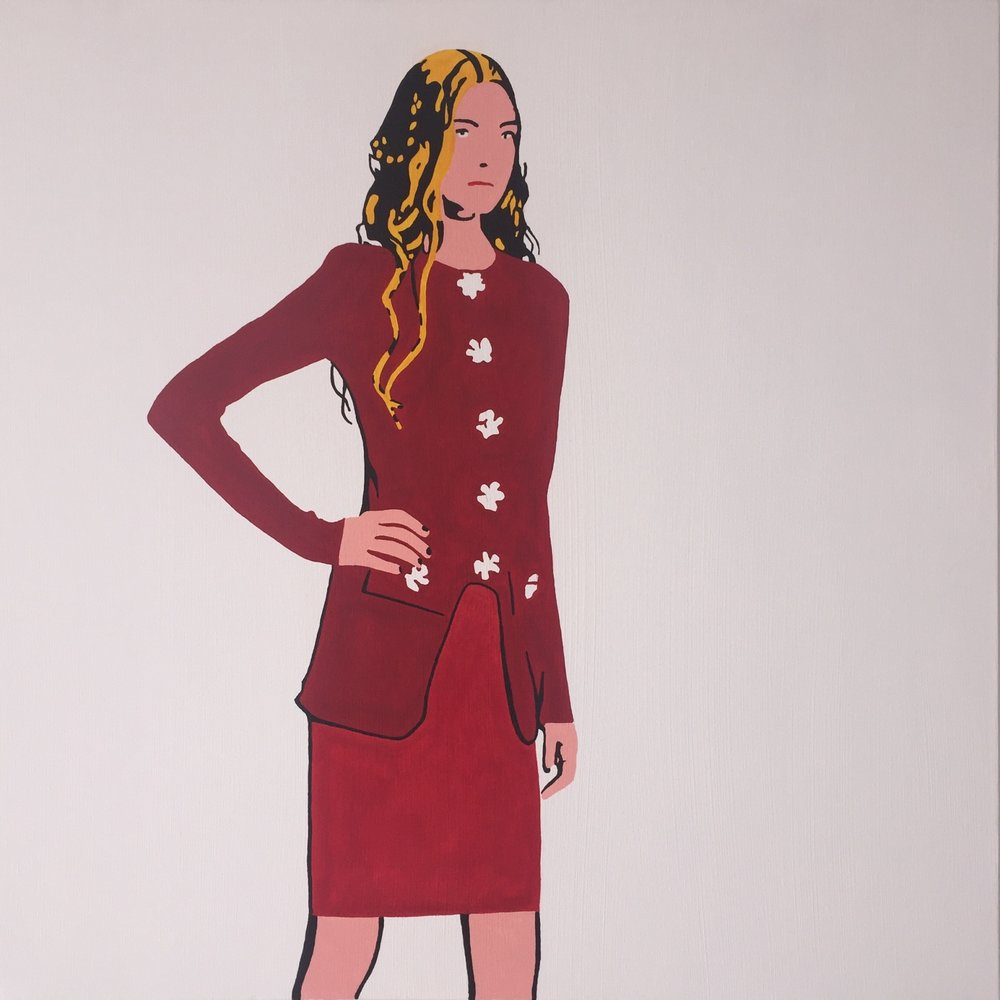 Red-Dress-2.JPG