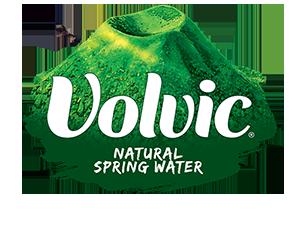 Volvic logo -300.png